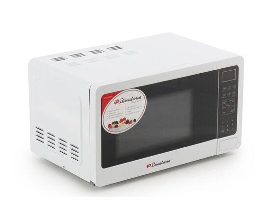 Микроволновая печь Binatone FMO 20D55 фото, изображение 3