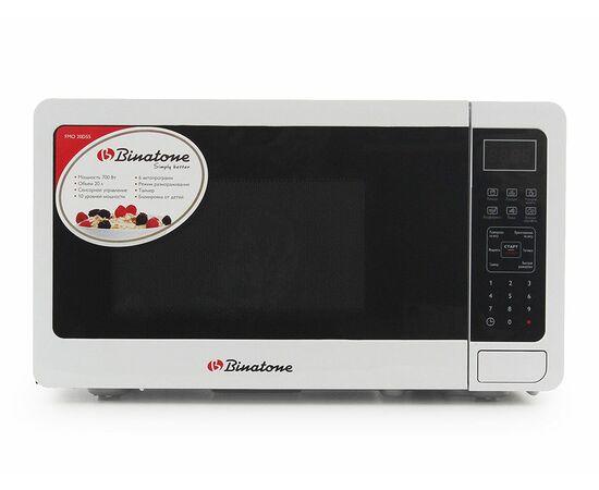 Микроволновая печь Binatone FMO 20D55 фото