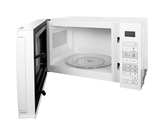 Микроволновая печь Galanz MOG-2040S фото, изображение 3