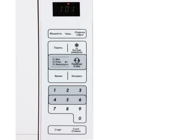 Микроволновая печь Galanz MOG-2040S фото, изображение 4
