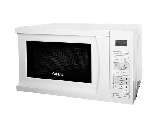 Микроволновая печь Galanz MOG-2040S фото, изображение 2