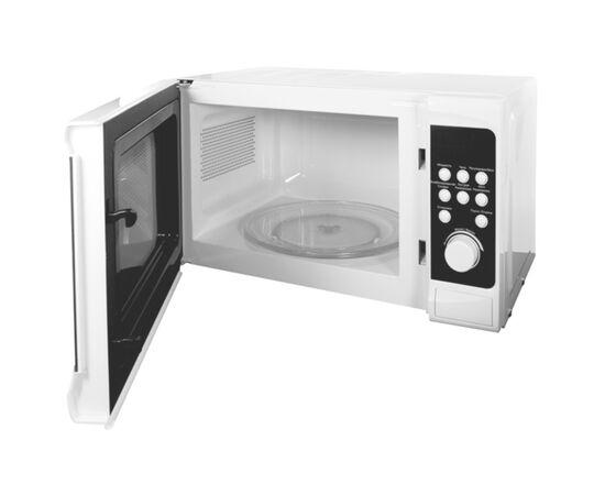 """Микроволновая печь """"Galanz"""" MOG-2070D фото, изображение 4"""