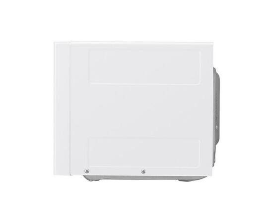 Микроволновая печь LG MS 20R42D фото, изображение 5