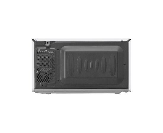 Микроволновая печь LG MS 20R42D фото, изображение 6