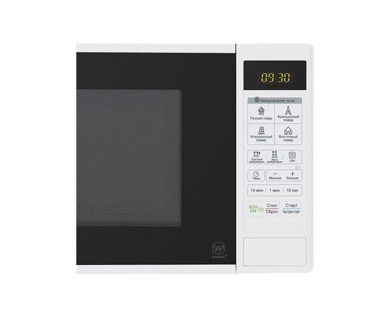 Микроволновая печь LG MS 20R42D фото, изображение 8