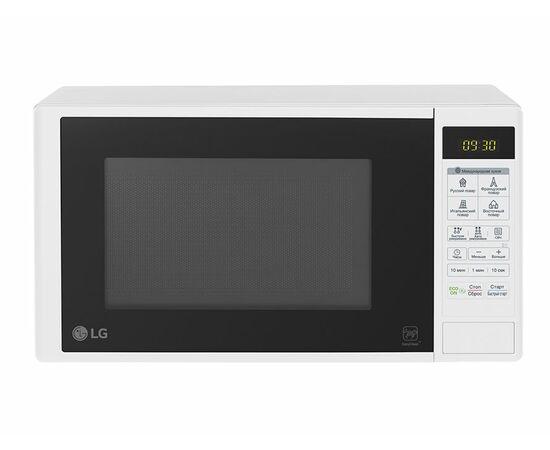 Микроволновая печь LG MS 20R42D фото