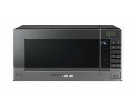 Микроволновая печь Samsung ME88SUG-BW фото