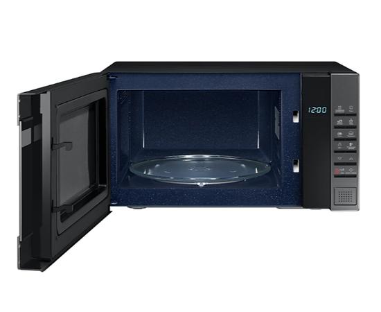 Микроволновая печь Samsung ME88SUG-BW фото, изображение 4