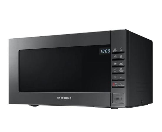 Микроволновая печь Samsung ME88SUG-BW фото, изображение 5