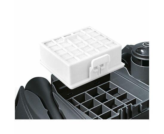 """Пылесос """"Bosch"""" BSGL 32383 (VBBS625V00) 2300Вт, контейнер/мешок фото, изображение 4"""
