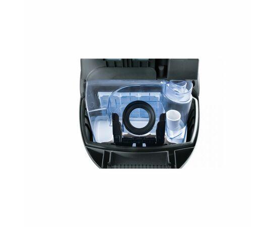 """Пылесос """"Bosch"""" BSGL 32383 (VBBS625V00) 2300Вт, контейнер/мешок фото, изображение 5"""