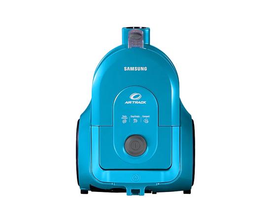 Пылесос Samsung SC4326S3A фото, изображение 2