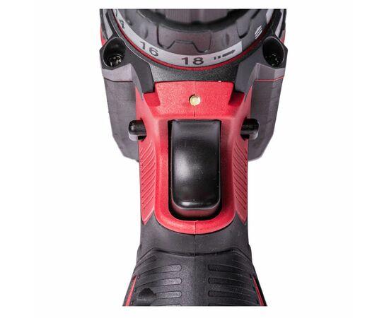 Шуруповерт аккумуляторный Вектор ВДА-12/2Л, изображение 3