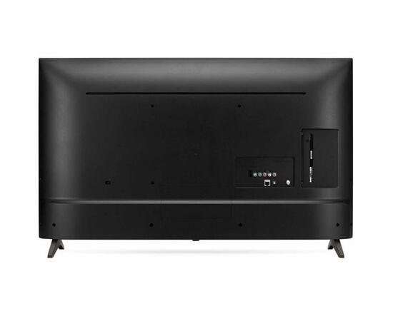 Телевизор Smart TV LG 32LM570BPLA фото, изображение 2
