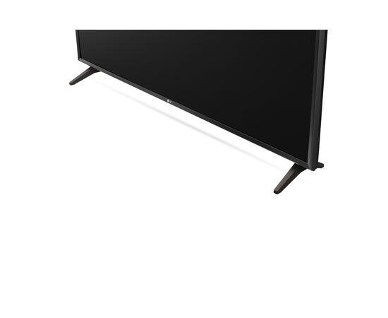 Телевизор Smart TV LG 32LM570BPLA фото, изображение 5