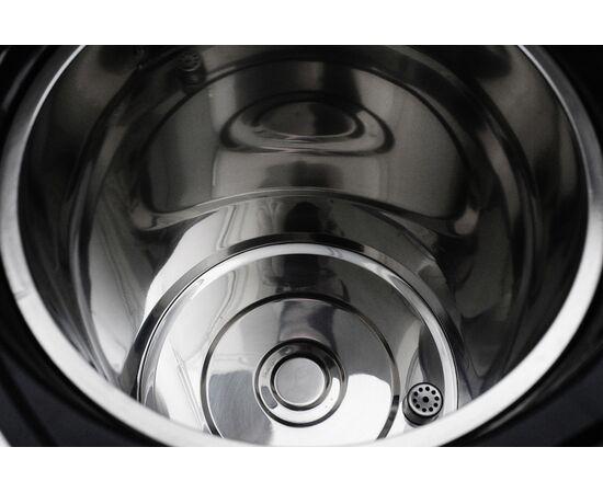 Термопот Binatone AHP-4090 фото, изображение 4