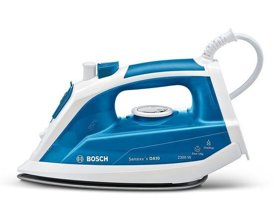"Утюг ""Bosch"" TDA 1023010 (CKBD35) 2300Вт керам фото"