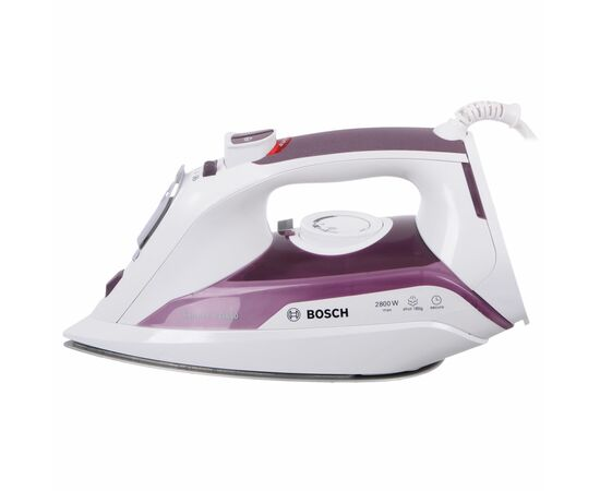 "Утюг ""Bosch"" TDA 5028110 (CKBD32) 2800Вт керам фото"
