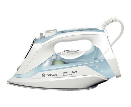 """Утюг """"Bosch"""" TDA 7028210 (CKBD33) 2800Вт фото"""