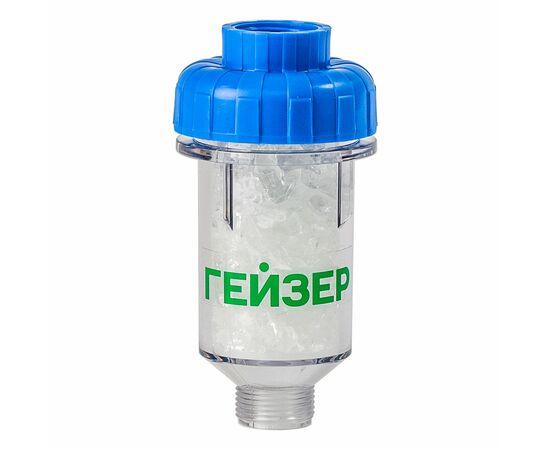 Засыпка полифосфатная Гейзер для фильтра 1ПФ (35085) фото, изображение 2
