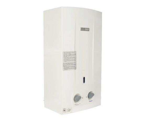 Газовый проточный водонагреватель (колонка) Bosch W10 КВ23 фото, изображение 2