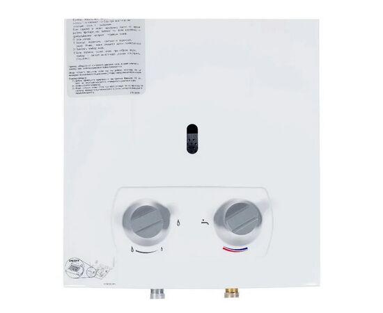 Газовый проточный водонагреватель (колонка) Bosch W10 КВ23 фото, изображение 3