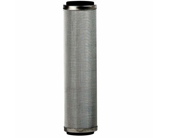 Картридж Гейзер СНК 50 - 10SL (нерж. сетка 100 мкм) фото