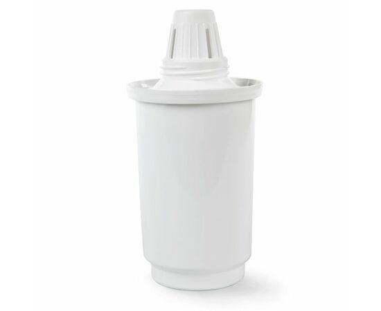 Комплект картриджей Гейзер 302 для жесткой воды (50076) фото, изображение 2