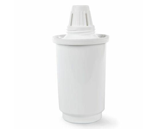 Комплект картриджей Гейзер 502 для жесткой воды (50006) фото, изображение 2