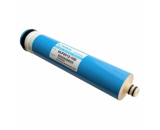 Мембрана ULP2012-100 GPD - Vontron (28415) фото