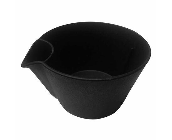 Сендвич-гриль DELTA LUX DL-050B черный, 34x22см фото, изображение 4