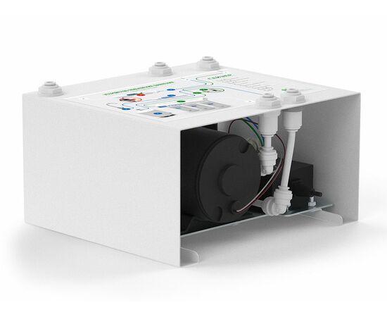 Устройство повышения давления Гейзер BP-50 (25301) фото