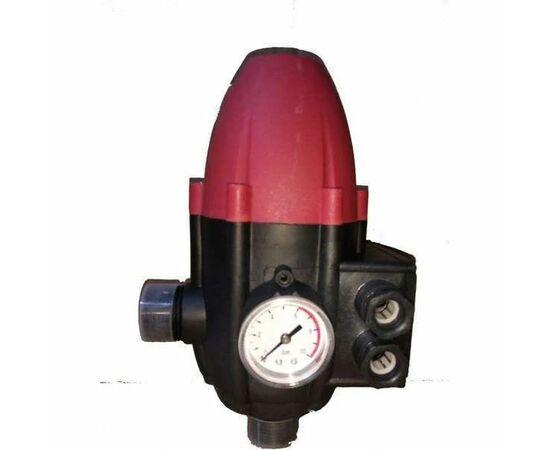 Контроллер давления ВЕКТОР  ВКД - 2М фото, изображение 3