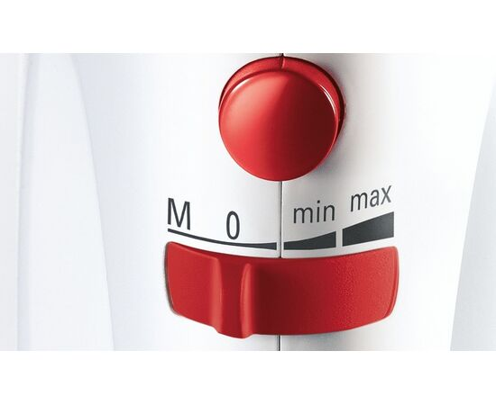 """Миксер """"Bosch"""" MFQP 1000 (CNHR19) фото, изображение 2"""