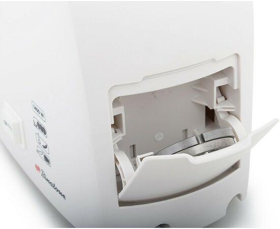Мясорубка Binatone MGP-1414 фото, изображение 7