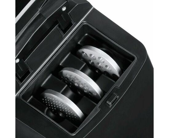 Мясорубка Bosch MFW 67600 (CNFW7) фото, изображение 3