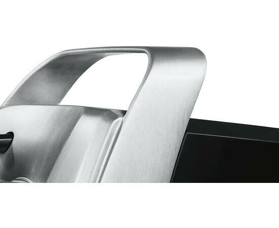 "Мясорубка ""Bosch"" MFW 68660 (CNFW8) фото, изображение 10"