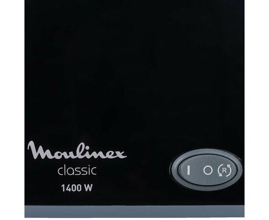 Мясорубка Moulinex ME105830 фото, изображение 3