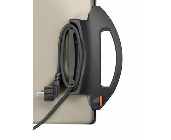 "Сендвич-гриль ""Bosch"" TFB3302V (CTTK1) фото, изображение 9"
