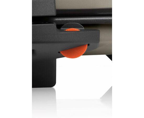 "Сендвич-гриль ""Bosch"" TFB3302V (CTTK1) фото, изображение 3"