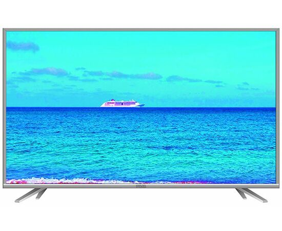 4K Телевизор SMART 65 дюймов Polar P65U51T2CSM