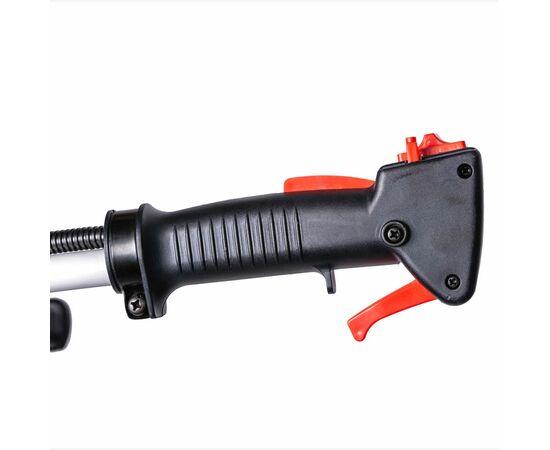 МИНСК-МТЗ Бензотриммер МКБ-3000+штанга фото, изображение 3