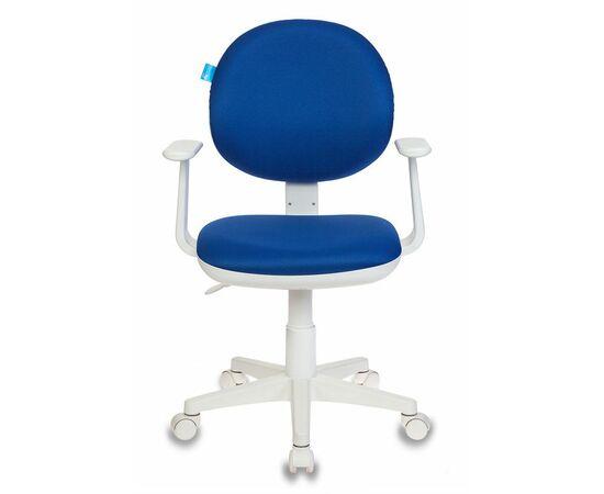 Детское кресло Бюрократ CH-W356AXSN/15-10 (813103) фото, изображение 2