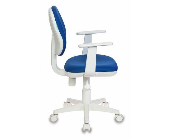 Детское кресло Бюрократ CH-W356AXSN/15-10 фото, изображение 3
