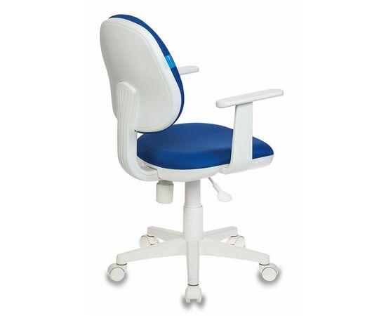 Детское кресло Бюрократ CH-W356AXSN/15-10 фото, изображение 4