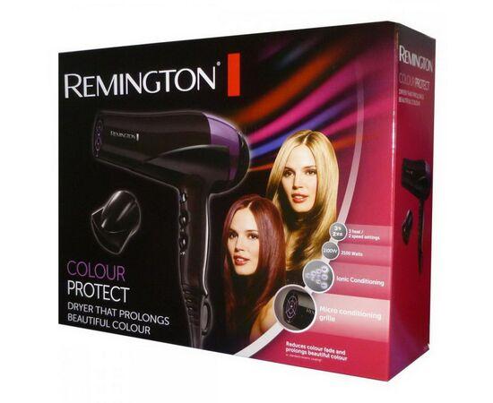 Фен Remington D6090, изображение 2