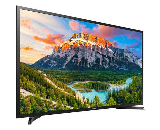 """Телевизор """"Samsung"""" UE32N5300AU фото, изображение 2"""