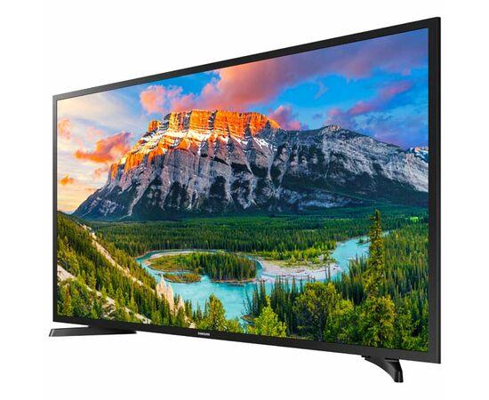 """Телевизор """"Samsung"""" UE32N5300AU фото, изображение 3"""