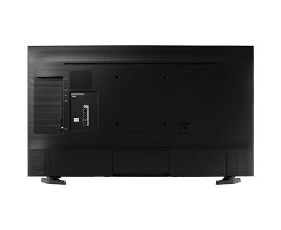 """Телевизор """"Samsung"""" UE32N5300AU фото, изображение 5"""