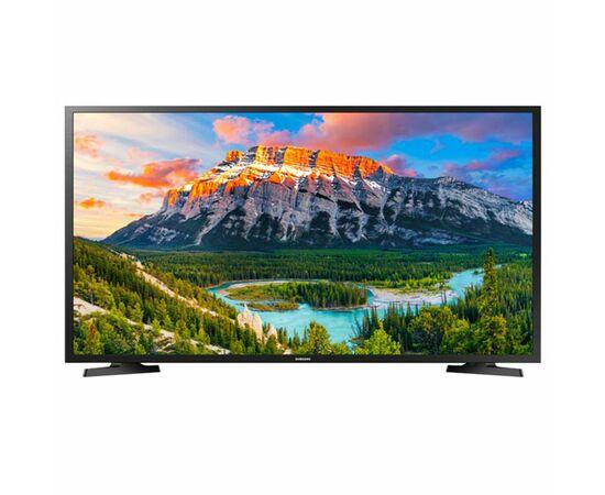 "Телевизор ""Samsung"" UE32N5300AU фото"